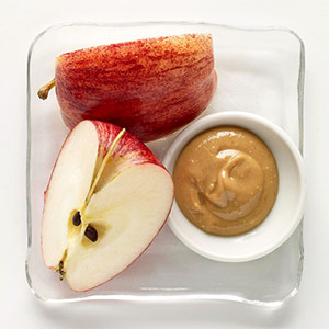 apples-and-pb