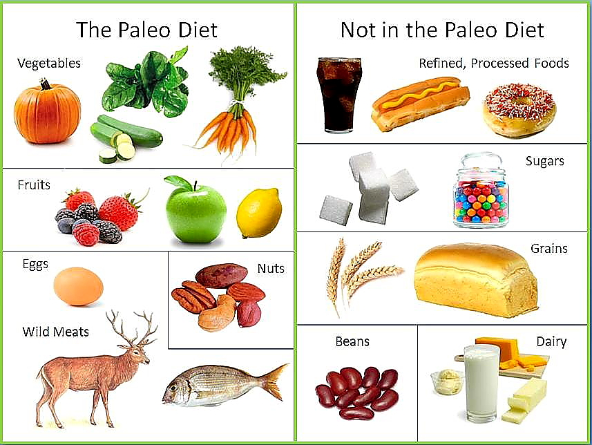 paleo-for-pcos